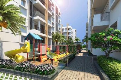 Project Image of 1015.0 - 1540.0 Sq.ft 2 BHK Apartment for buy in Spad Nakshatra Nestilo