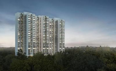 Project Image of 1803.0 - 2272.0 Sq.ft 3 BHK Apartment for buy in Sobha Forest Edge