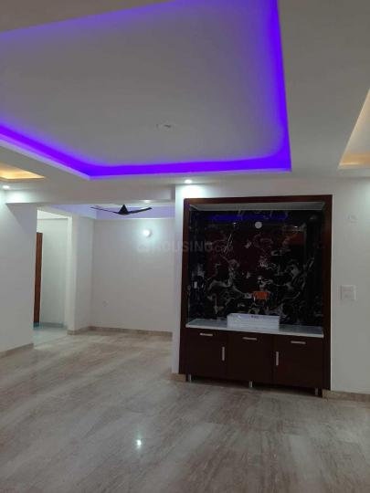 Project Image of 0 - 1800.0 Sq.ft 3 BHK Apartment for buy in Bharat Ansal Esencia Township 2