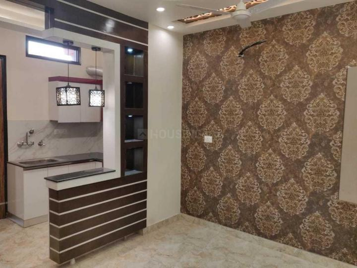Project Image of 360.0 - 1200.0 Sq.ft 1 BHK Apartment for buy in Rajan Miglani Affordable Homes