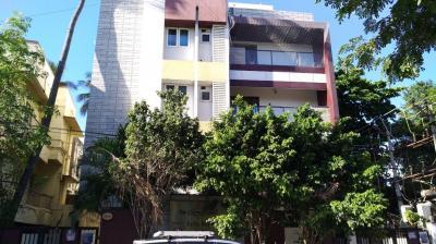 इंडिया बिल्डर्स द करमेल कैसल में खरीदने के लिए 1229.0 - 2460.0 Sq.ft 2 BHK अपार्टमेंट प्रोजेक्ट  की तस्वीर