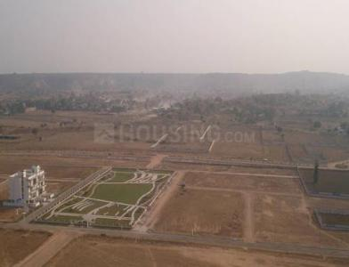 Project Image of 1345.0 - 9264.0 Sq.ft Residential Plot Plot for buy in Supertech Aadri Plots