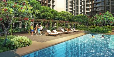 Project Images Image of PG 6537095 Andheri East in Andheri East