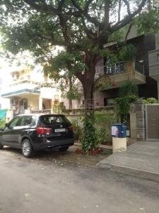 Project Image of 0 - 1890 Sq.ft 3.5 BHK Villa for buy in Yash Villas 3