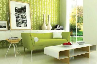 Project Image of 1170 - 2350 Sq.ft 2 BHK Apartment for buy in TDI Lake Side Heights