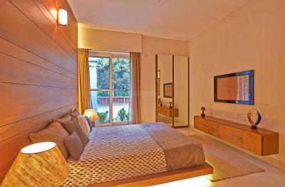 Gallery Cover Image of 1890 Sq.ft 3 BHK Apartment for rent in Urban Forest, Kadugodi for 36000