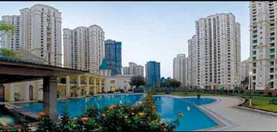 Project Images Image of Maitri Park in Chembur