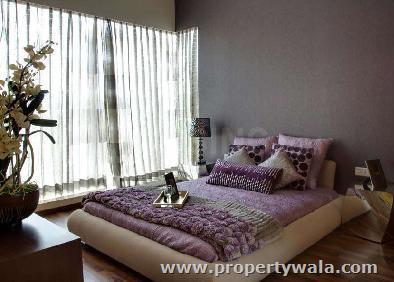 Project Image of 0 - 1000.0 Sq.ft 2 BHK Apartment for buy in Mayfair Symphony Springs