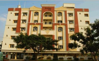 Gallery Cover Image of 1700 Sq.ft 2 BHK Apartment for rent in Srinilaya Nest, Kondapur for 24000