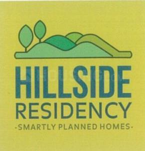 Project Image of 319.0 - 627.0 Sq.ft 1 RK Apartment for buy in Rajshree Hillside Residency