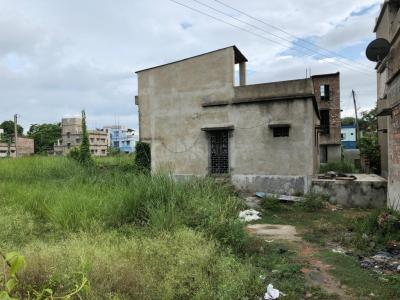 Project Image of 1440.0 - 2160.0 Sq.ft Residential Plot Plot for buy in SMGA Sampriti Garden