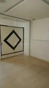 Gallery Cover Image of 2060 Sq.ft 4 BHK Independent Floor for buy in Ansal Esencia Township, Sector 67 for 17500000