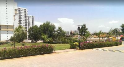 Project Image of 1208.0 - 1979.0 Sq.ft 2 BHK Apartment for buy in Indis PBEL City Tower N Ruby