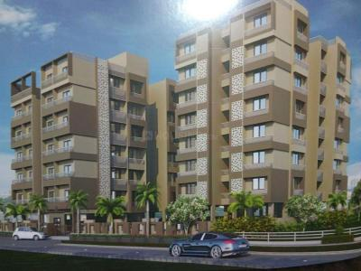Project Image of 1089 - 1566 Sq.ft 2 BHK Apartment for buy in Vibhuti Aniket Elegance