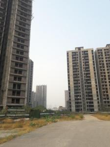 Project Image of 1235.0 - 4285.0 Sq.ft 2 BHK Apartment for buy in Jaypee The Orchards