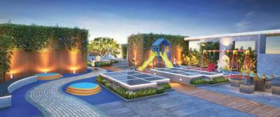 Project Image of 0 - 582.33 Sq.ft 2 BHK Apartment for buy in Excellaa Tremont D E And F Wings