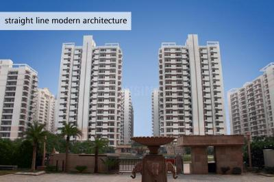 Project Image of 1693.0 - 3080.0 Sq.ft 3 BHK Apartment for buy in Puri Pranayam