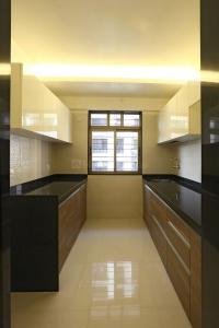 ईस्टर्न विंड्स में खरीदने के लिए 686.0 - 723.0 Sq.ft 2 BHK अपार्टमेंट प्रोजेक्ट  की तस्वीर