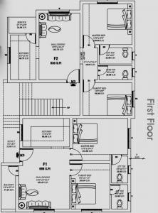 नाथन श्री वर्ग में खरीदने के लिए 523.0 - 904.0 Sq.ft 1 BHK अपार्टमेंट प्रोजेक्ट  की तस्वीर