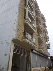 Project Image of 0 - 900.0 Sq.ft 3 BHK Independent Floor for buy in Taj Palace 2