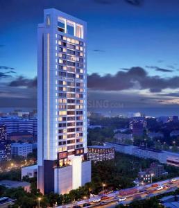 नहर एक्सकैलिबर प्रोजेक्ट एक्सकैलिबर में खरीदने के लिए 420.87 - 3007.97 Sq.ft 1 BHK अपार्टमेंट प्रोजेक्ट  की तस्वीर