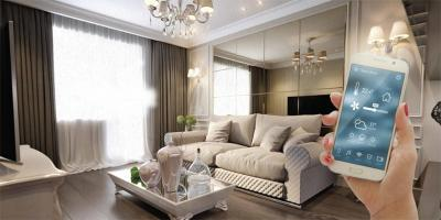 Project Image of 1324.0 - 1782.0 Sq.ft 2 BHK Apartment for buy in Capstone Life Flowing Tree
