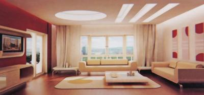 Project Image of 650.0 - 1250.0 Sq.ft 1 BHK Apartment for buy in Shree Sawaliya Poonam Orchid