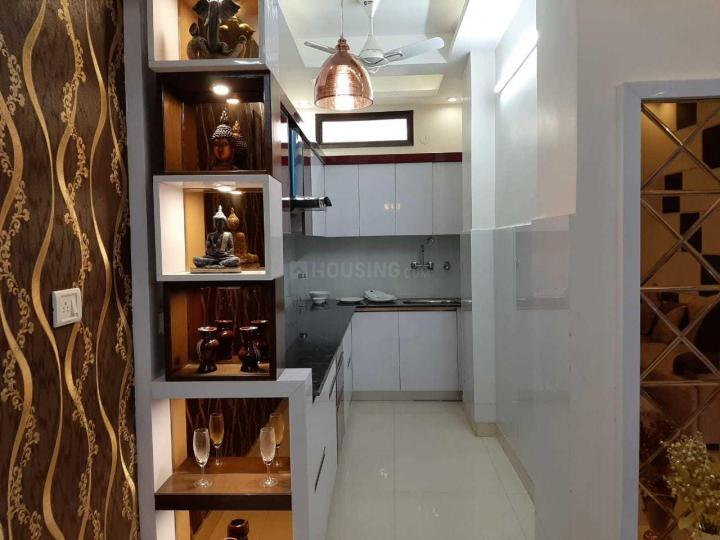Project Image of 450.0 - 1400.0 Sq.ft 1 BHK Apartment for buy in Bhasin Luxury Homes