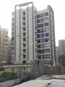 Gallery Cover Image of 578 Sq.ft 1 BHK Apartment for buy in Manibhadra Avenue, Nalasopara West for 2300000