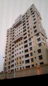 Project Image of 0 - 1333 Sq.ft 3 BHK Apartment for buy in Rajput Tower