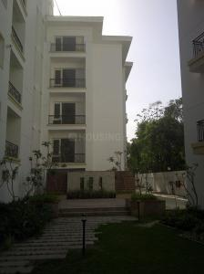 Project Image of 1280.0 - 1765.0 Sq.ft 2 BHK Apartment for buy in Shalimar Corp Courtyard
