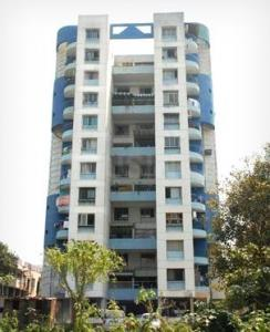 Project Image of 366.0 - 712.0 Sq.ft 1 BHK Apartment for buy in Sneha Homes