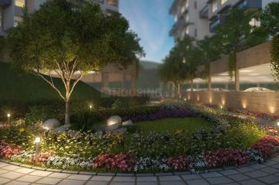 Project Image of 643.0 - 904.0 Sq.ft 2 BHK Apartment for buy in Three Jewels