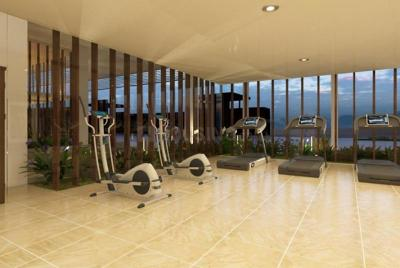 Project Image of 1223.0 - 1779.0 Sq.ft 3 BHK Apartment for buy in Sobha Nesara Block 2