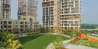 Project Image of 1012.0 - 4030.0 Sq.ft 3 BHK Apartment for buy in Tata Housing Avenida
