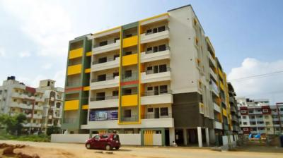 Project Image of 0 - 1410.0 Sq.ft 3 BHK Apartment for buy in Dhanush Grands Apartment