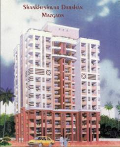 Gallery Cover Pic of Darshan Shankeshawar Darshan