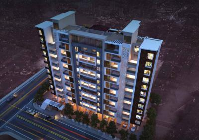 Project Image of 594.0 - 1083.0 Sq.ft 2 BHK Apartment for buy in Karma Grandeza