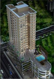 Project Image of 0 - 830.0 Sq.ft 2 BHK Apartment for buy in Yash Orion