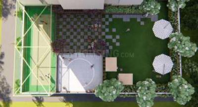 Project Image of 294.0 - 523.0 Sq.ft 1 BHK Apartment for buy in Asaya Aurous