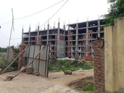 शिव शंकर होम एमराल्ड में खरीदने के लिए 420 - 950 Sq.ft 1 BHK अपार्टमेंट प्रोजेक्ट  की तस्वीर