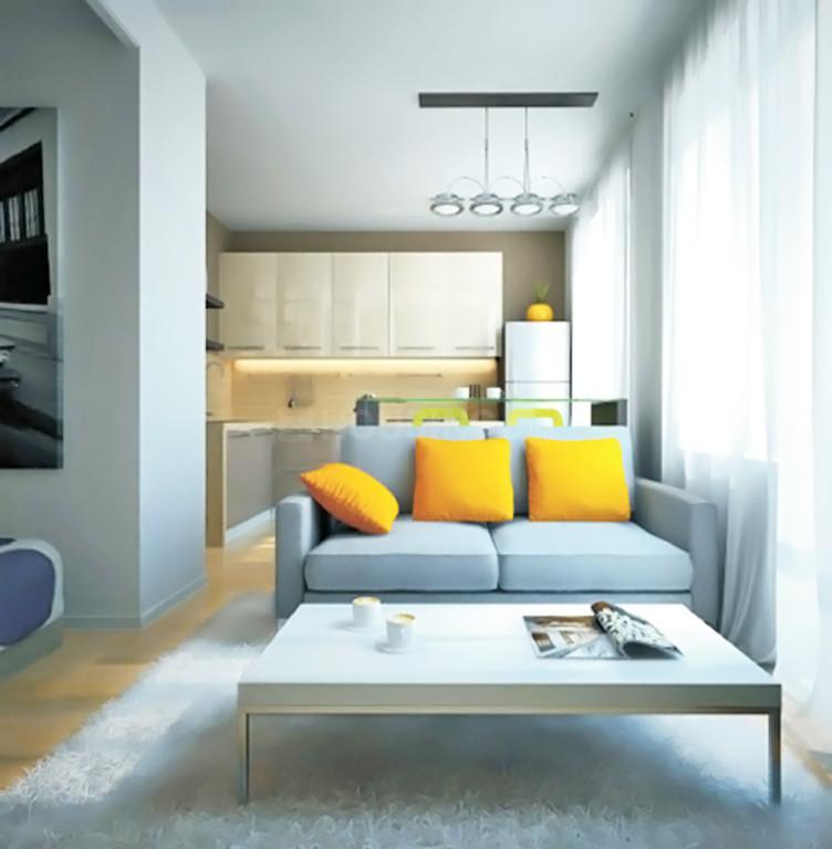 square-living-area-883619.jpg