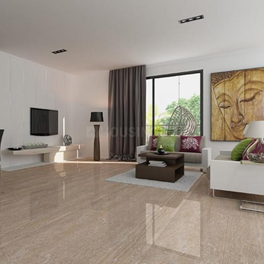 Project Image of 1867.0 - 2425.0 Sq.ft 3 BHK Apartment for buy in Puravankara Whitehall