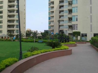 Gallery Cover Image of 3300 Sq.ft 5 BHK Apartment for buy in Raheja Atlantis, Sector 31 for 35000000