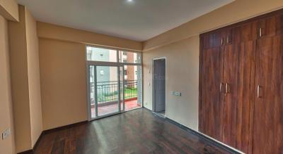 Gallery Cover Image of 1157 Sq.ft 2 BHK Apartment for rent in RG Residency, Sector 120 for 17000