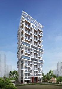 Project Image of 0 - 764 Sq.ft 2 BHK Apartment for buy in Nirmaann Shankeshwar Darshan
