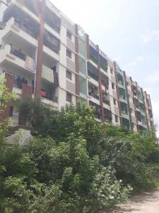 Project Image of 1175 - 1455 Sq.ft 2 BHK Apartment for buy in Arca Residency