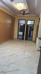 Project Image of 590.0 - 1325.0 Sq.ft 1 BHK Apartment for buy in Shree Balaji Homes
