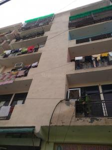 Project Image of 550.0 - 845.0 Sq.ft 1 BHK Apartment for buy in Kanha Apartment 4