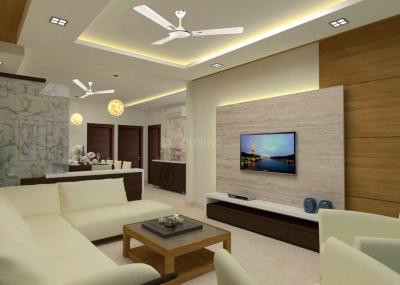 Project Image of 400 - 1200 Sq.ft 1 BHK Apartment for buy in Guru Ji Welfare